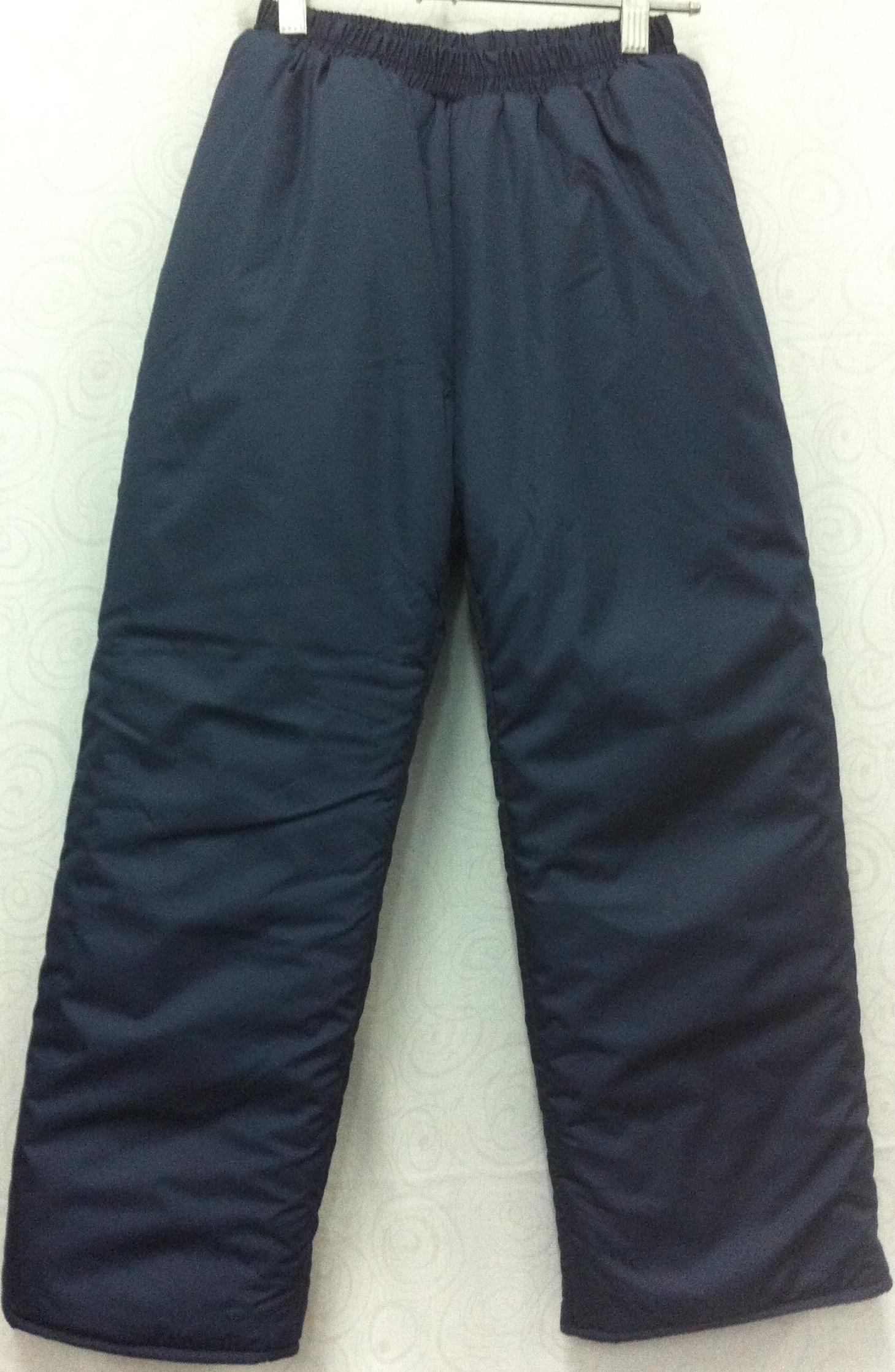 Куртки и брюки зимние женские доставка