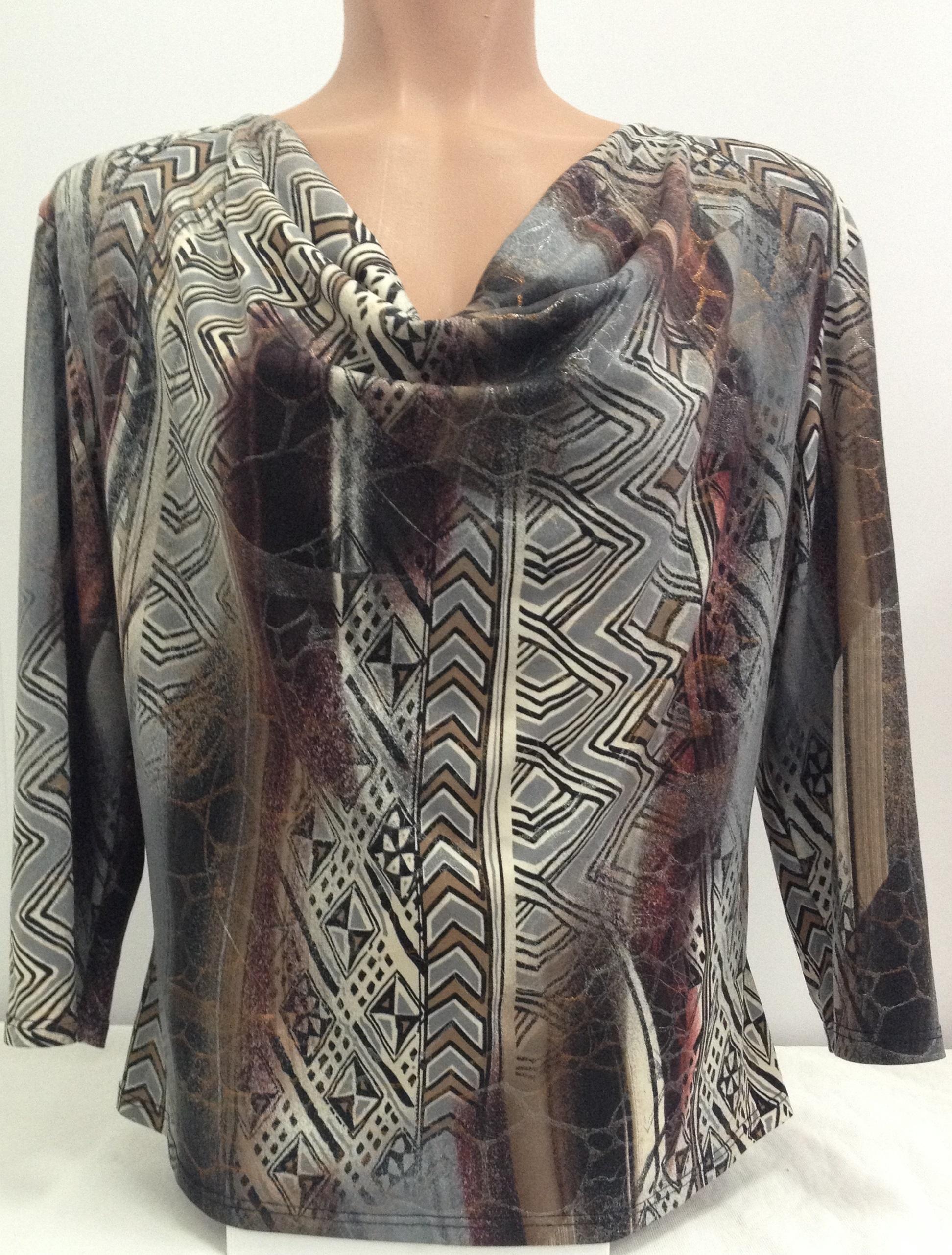 Черная блузка женская в нижнем новгороде